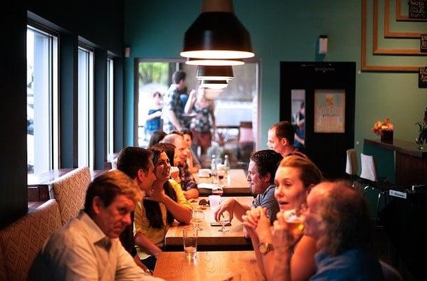 restaurant-socializing-meals-wes-schaeffer