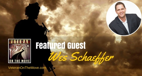the-sales-whisperer-air-force-veteran-wes-schaeffer.png