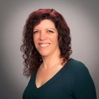 Valli Smith testimonial for The Sales Whisperer