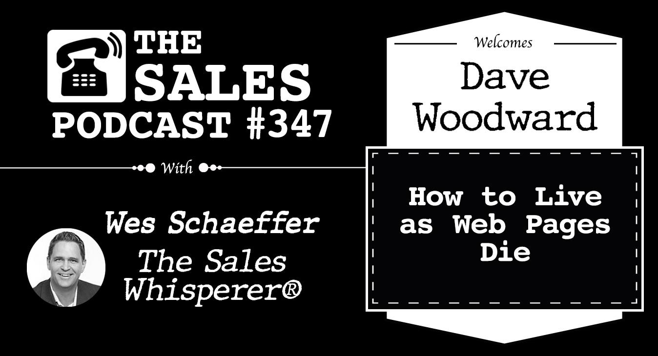 347-Dave-Woodward