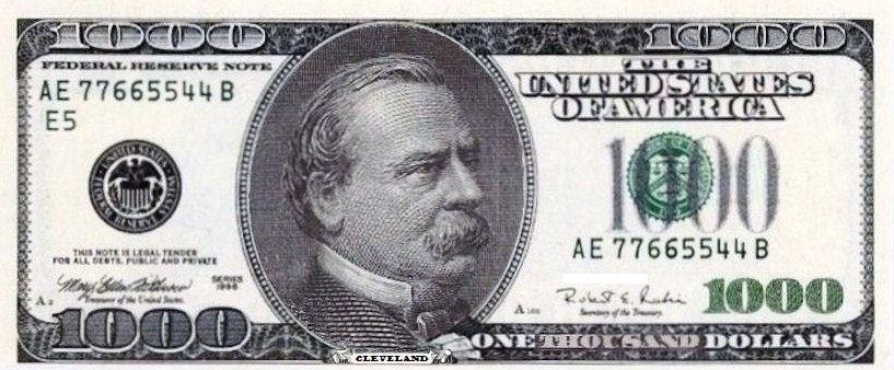 1000_dollar_bill