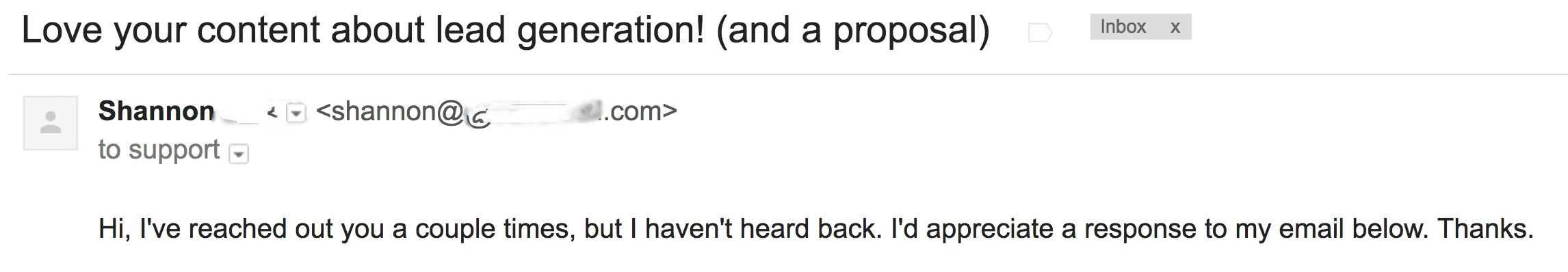How Not To Do Email Shannon.jpg