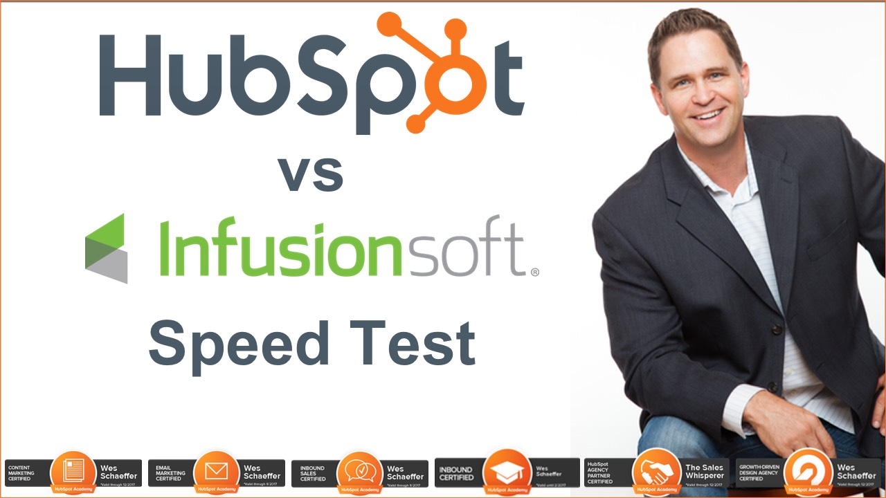 HubSpot vs Infusionsoft Speed Test.jpg