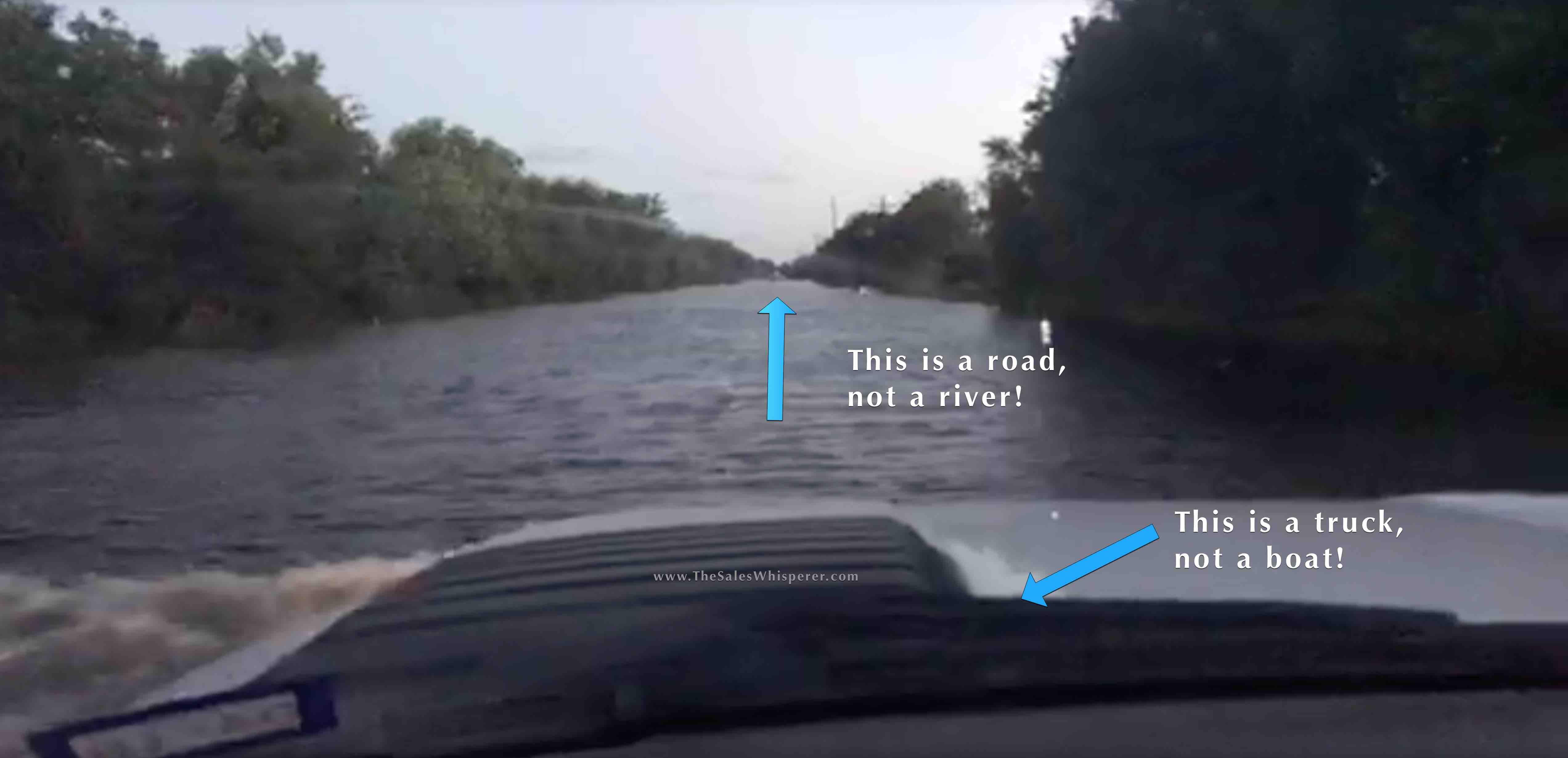 RoadNotRiverKatyDriveHoustonFlood.jpg