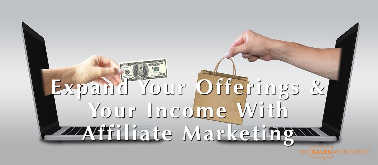 affiliate_marketing_wes_schaeffer
