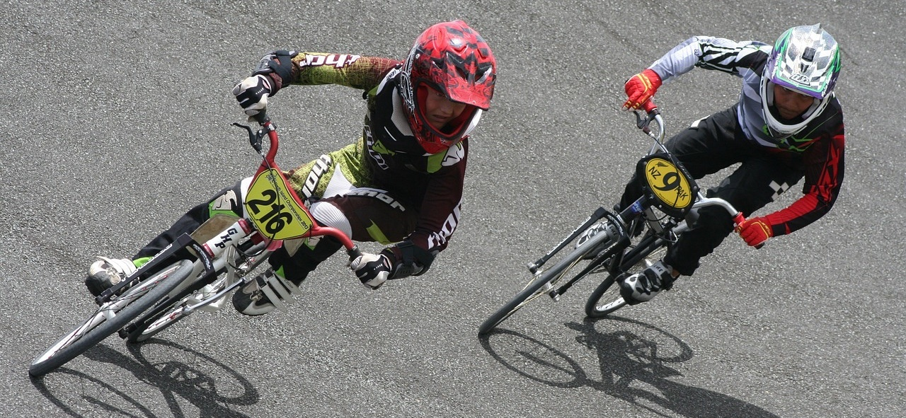 bmx_battle_negotiation_wes_schaeffer