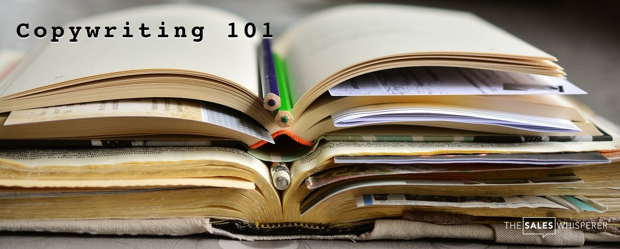 books_copywriting_101_wes_schaeffer