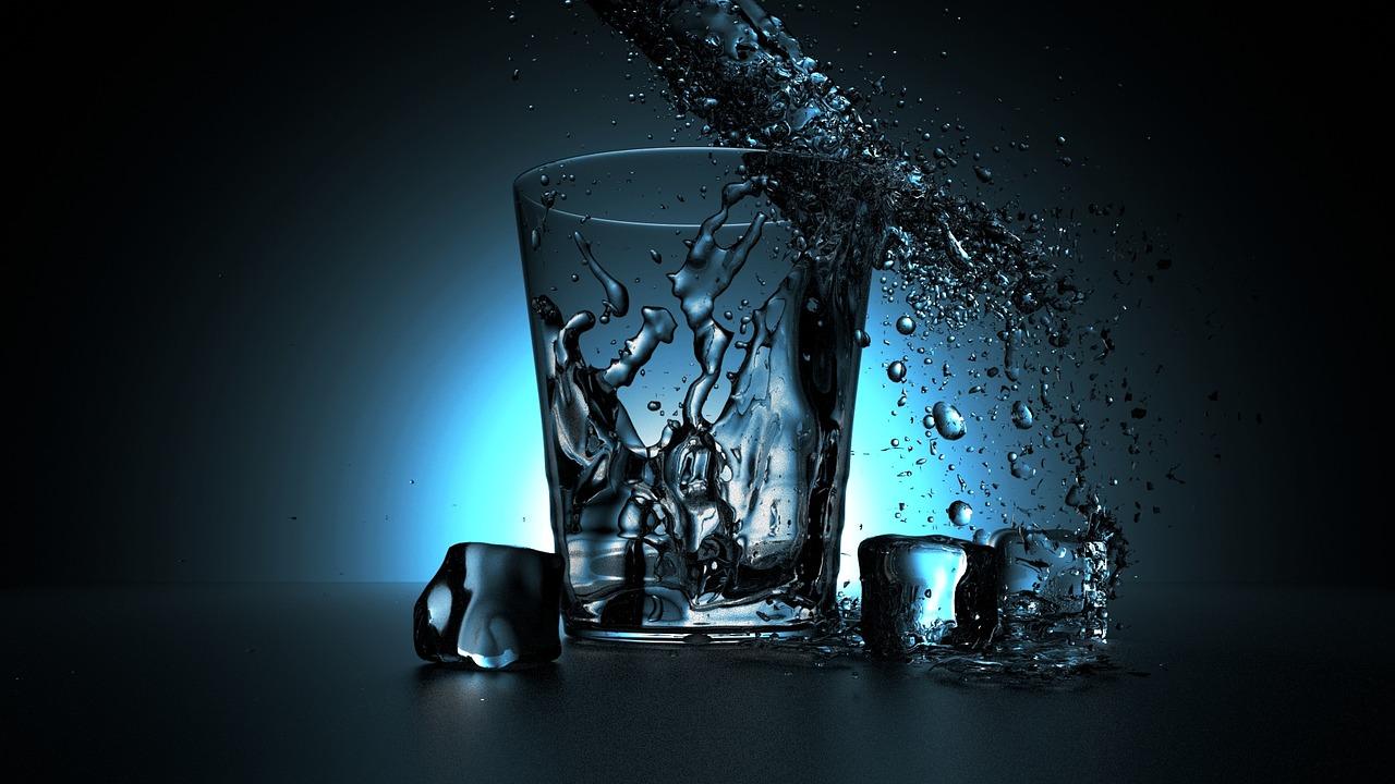 drink-3021521_1280