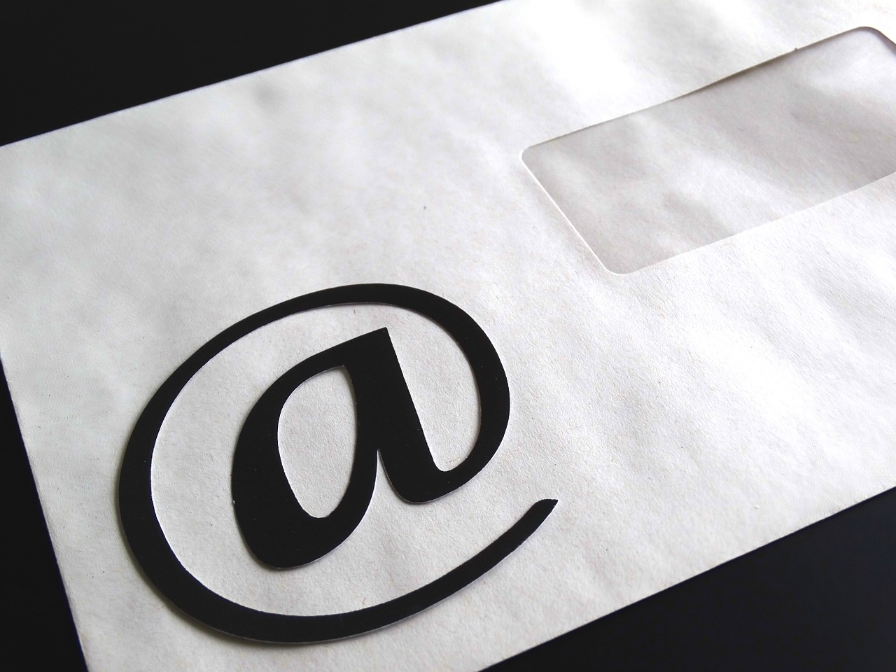 Infusionsoft Services: Infusionsoft Email Templates