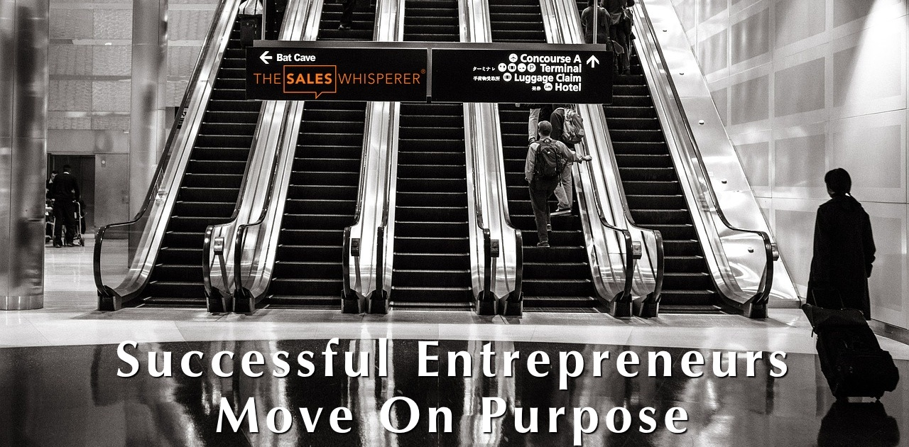 escalators_entrepreneur_move_wes_schaeffer