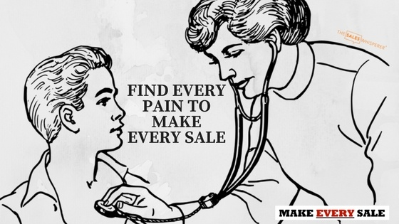 find every pain to make every sale.jpg