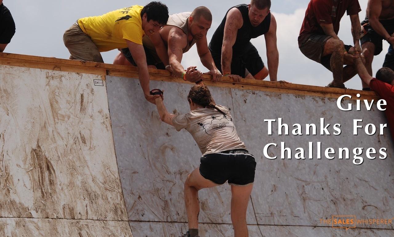 girl_wall_challenges_wes_schaeffer