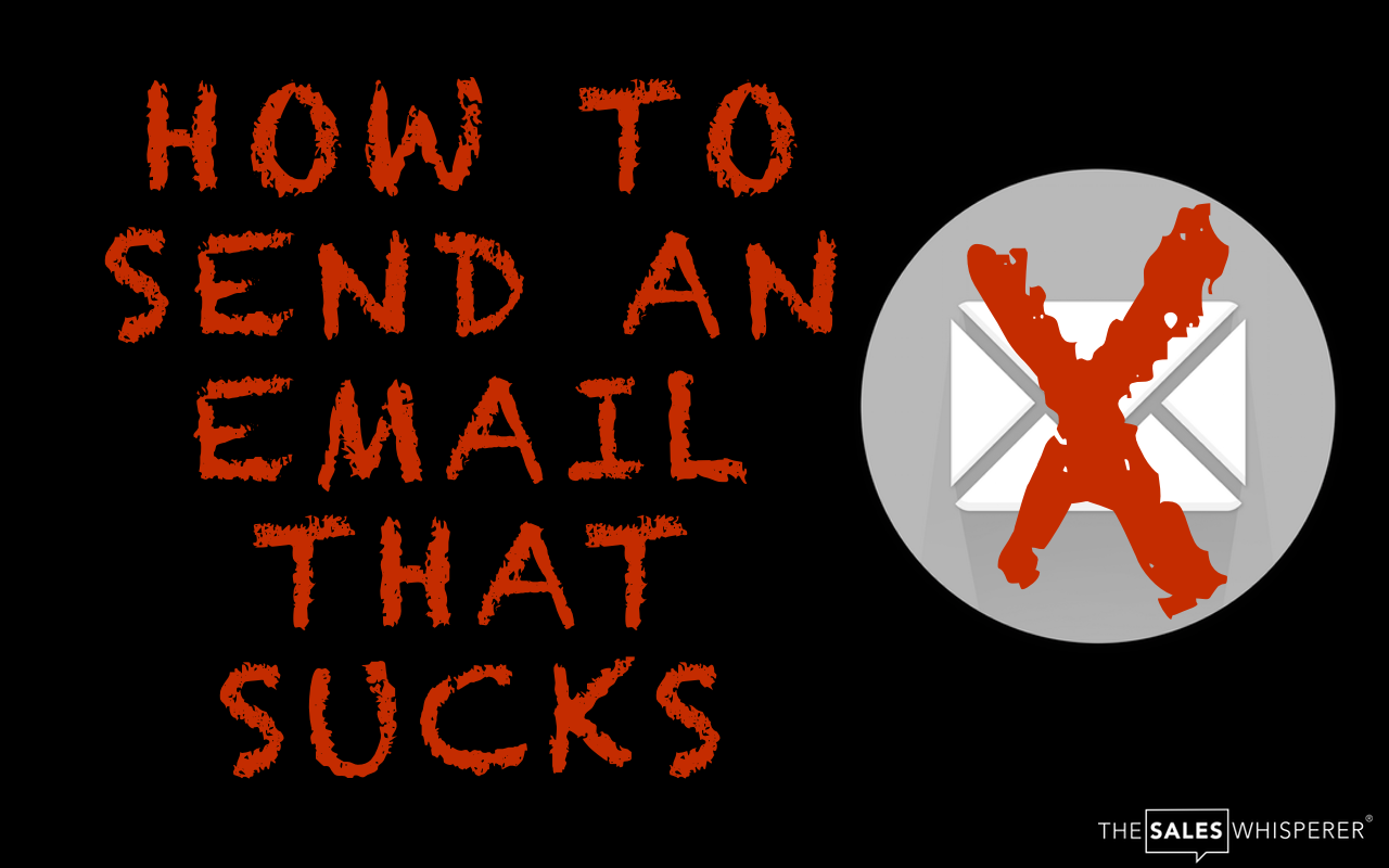 how to send an email that sucks wes schaeffer.png
