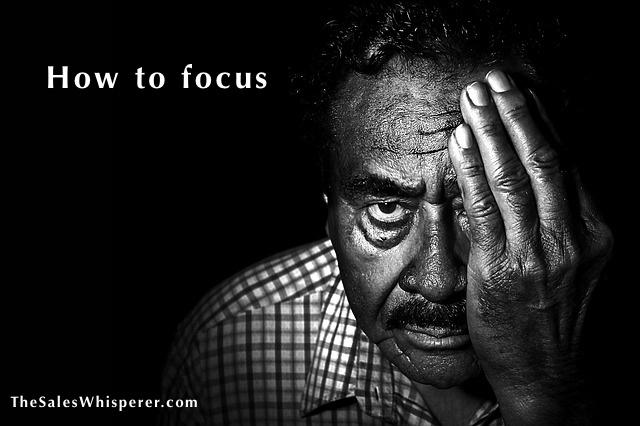 how_to_focus_wes_schaeffer.jpg