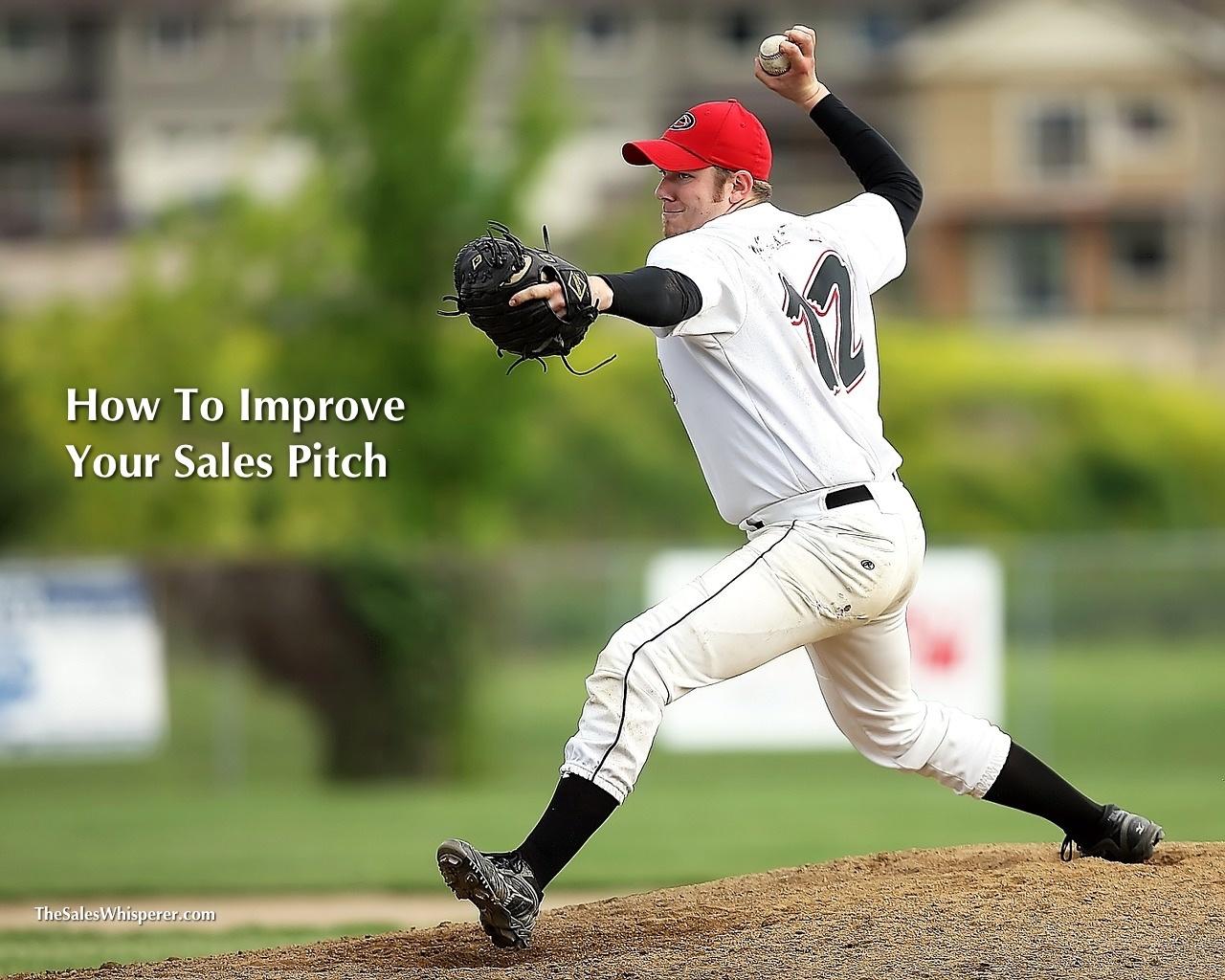 improve your sales pitch wes schaeffer.jpg