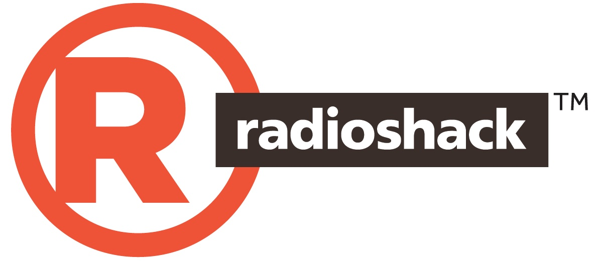 Radio Shack failed at digital marketing, branding, and customer service.