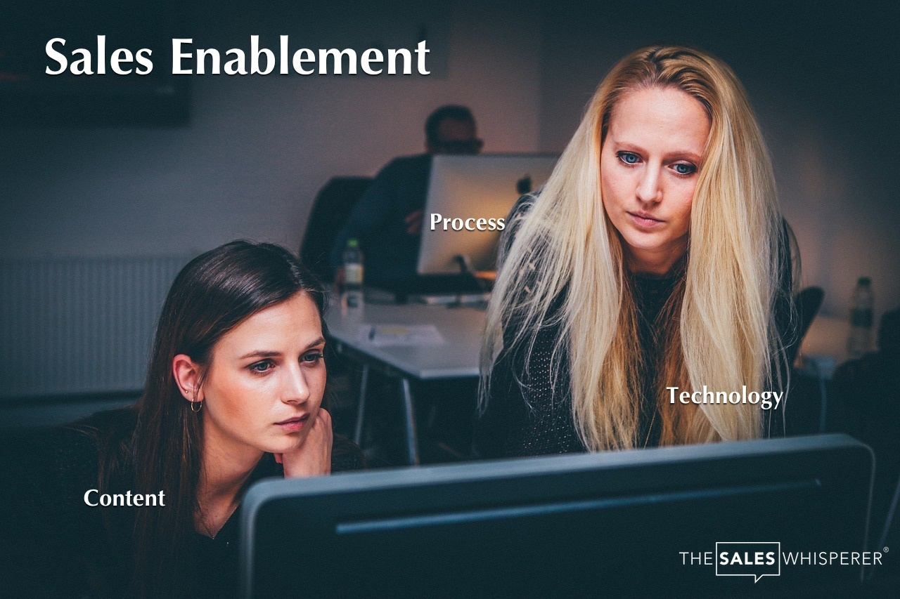 sales_enablement_women_wes_schaeffer_hubspot.jpg