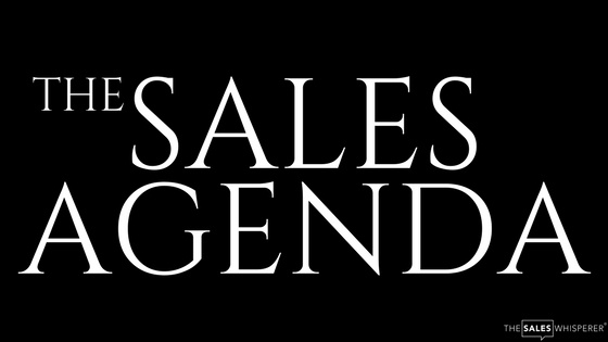 the_sales_agenda_bw.jpg