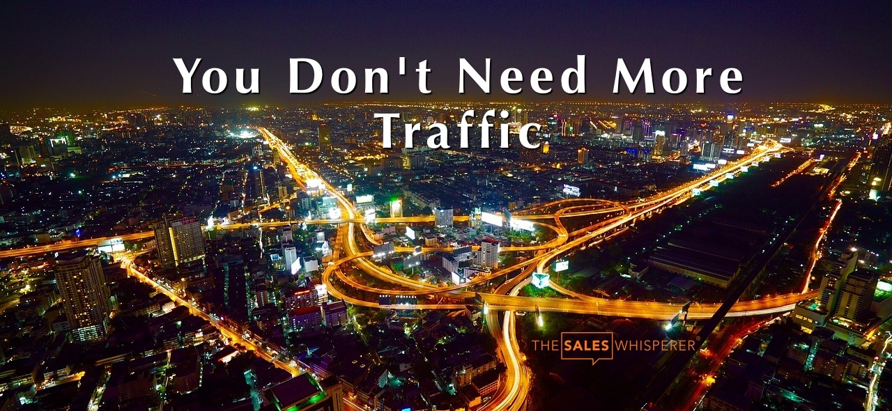 traffic_wes_schaeffer_inbound_marketing