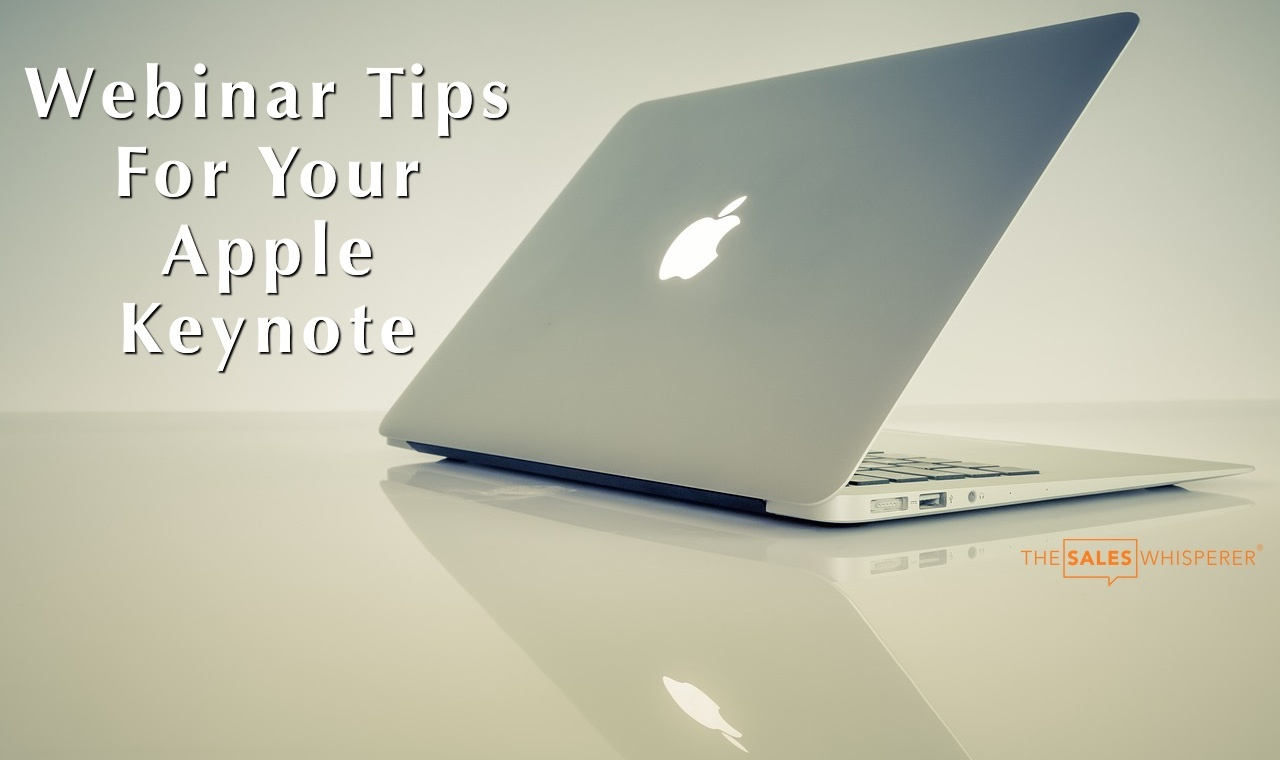 webinar_apple_tips_wes_schaeffer