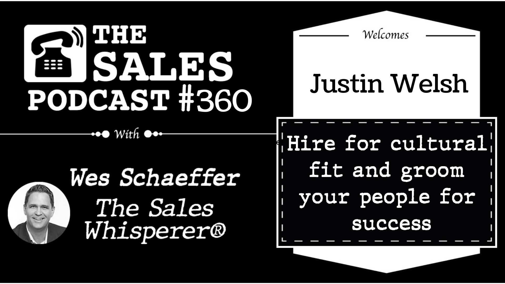 How Tribal Training Can Grow Your Sales Justin Welsh of PatientPop