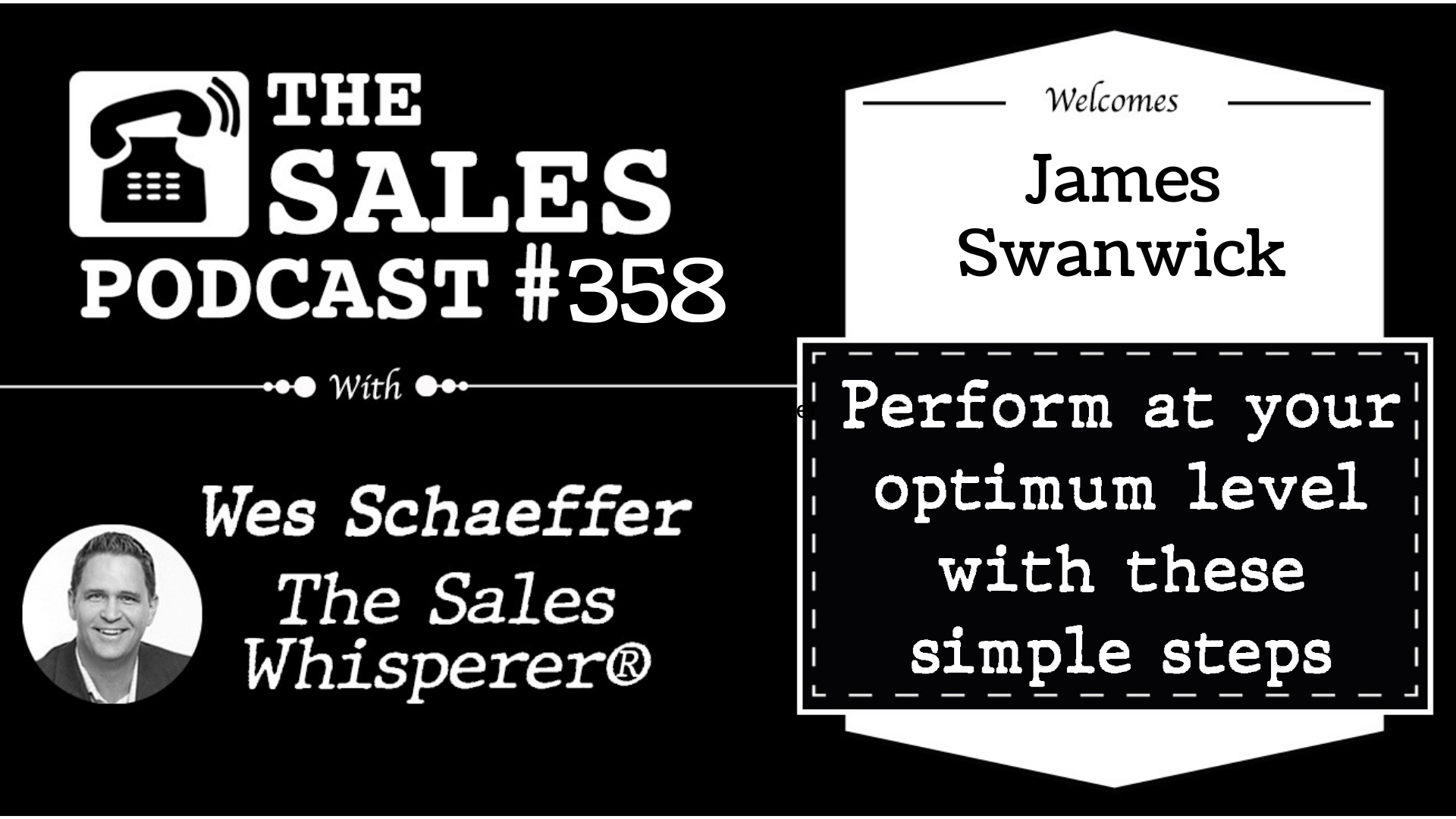James Swanwick How To Launch and Monetize Your Ideas Fast