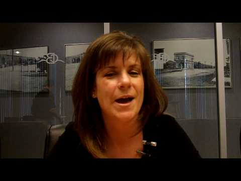 Karen Perko Testimonial for The Sales Whisperer®