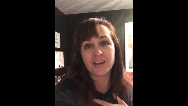 Alycia Wicker Testimonial For Wes