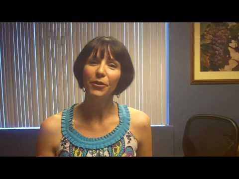 Monica Kirkland, New Life Ultrasound Small business owner Testimonial For The Sales Whisperer®
