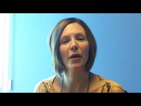 Monica Kirkland Testimonial for The Sales Whisperer®