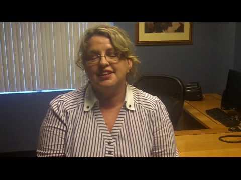 Jill Roberts Testimonial for The Sales Whisperer®