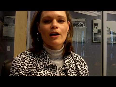 Kimberly Davidson Testimonial for The Sales Whisperer®