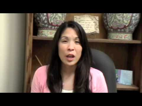 Nori Shaughn Testimonial For The Sales Whisperer®