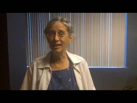 Mary Louis Muller Testimonial for The Sales Whisperer®