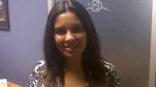 Bobbi Koziel, Bulen Insurance, Testimonial For The Sales Whisperer®