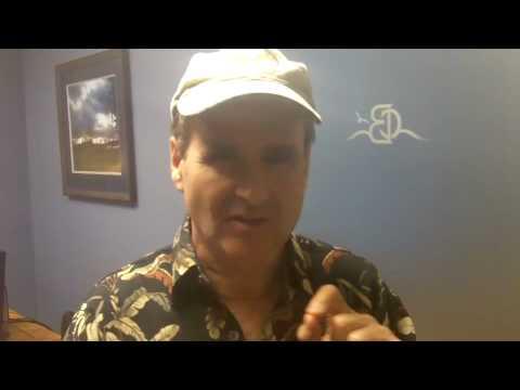 John Maguire Testimonial for The Sales Whisperer®