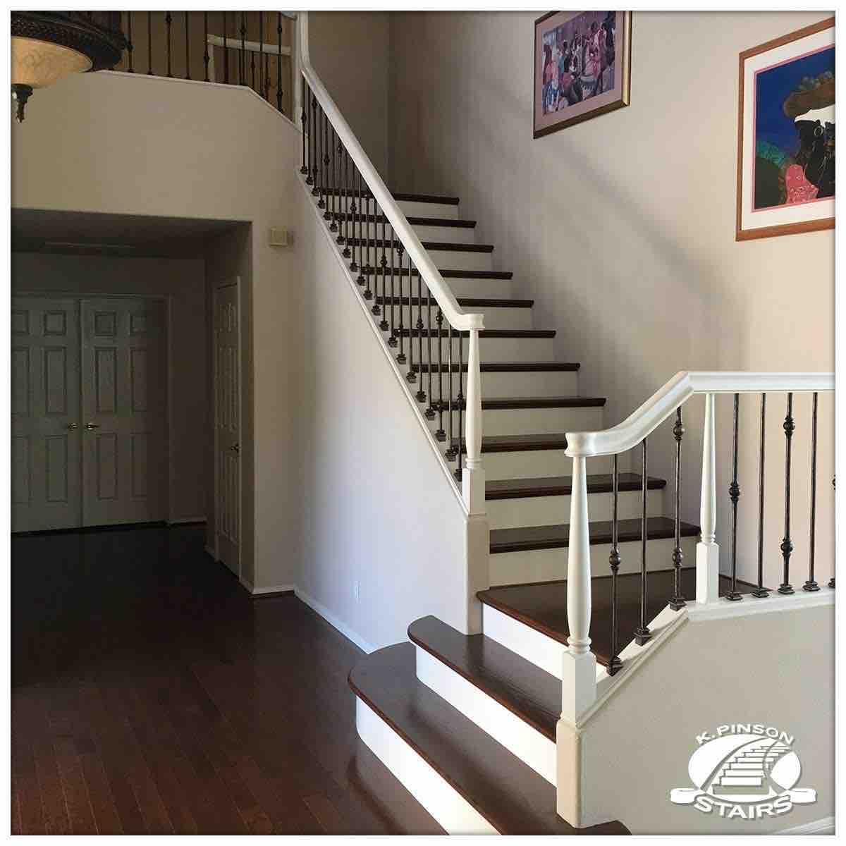 k_pinson_stairs.jpg