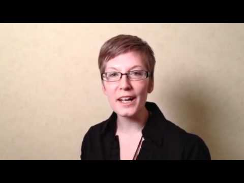 Rebecca Sprynczynatyk Testimonial for The Sales Whisperer®
