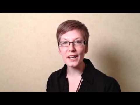 Rebecca Sprynczynatyk Testimonial for The Sales Whisperer®
