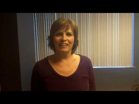 Sue's Testimonial For The Sales Whisperer®