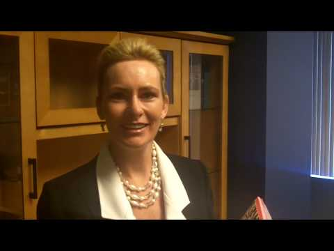 Lisa Mosby Testimonial for The Sales Whisperer®
