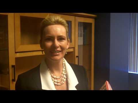 Lisa Mosby Testimonial for The Sales Whisperer®