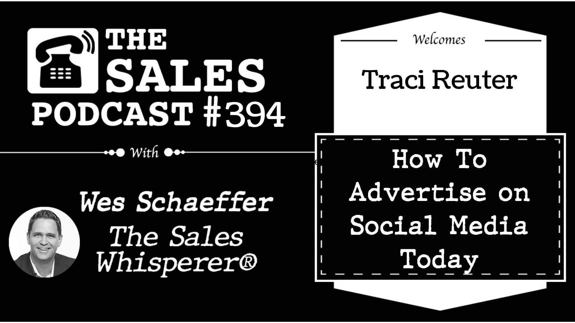 What You Must Do to Monetize Social Media Advertising, Traci Reuter