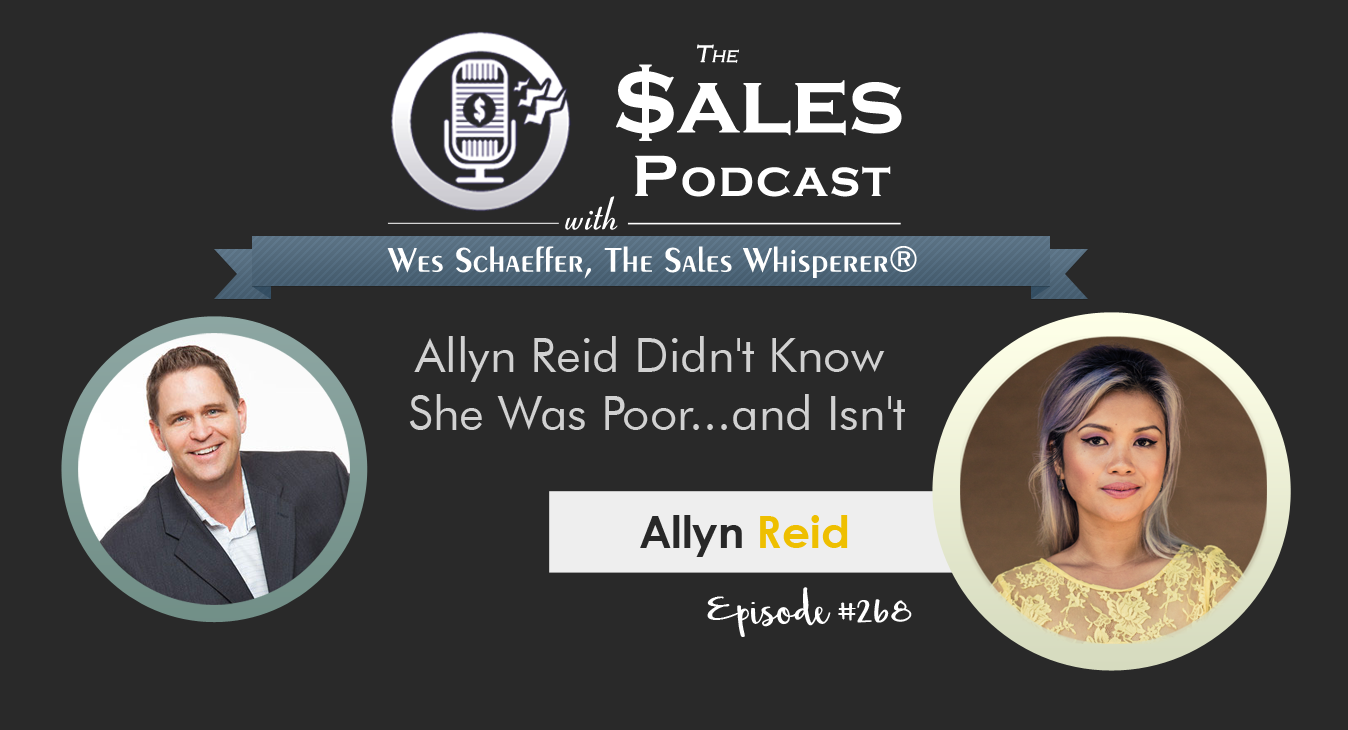 Allyn Reid - The Sales Podcast #268.png