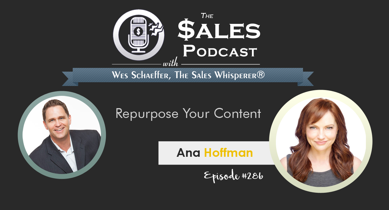Ana Hoffman - The Sales Podcast #286.png