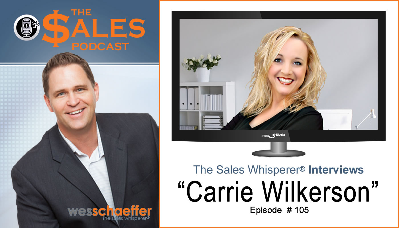 Carrie_Wilkerson_on_The_Sales_Podcast_105-2.jpg