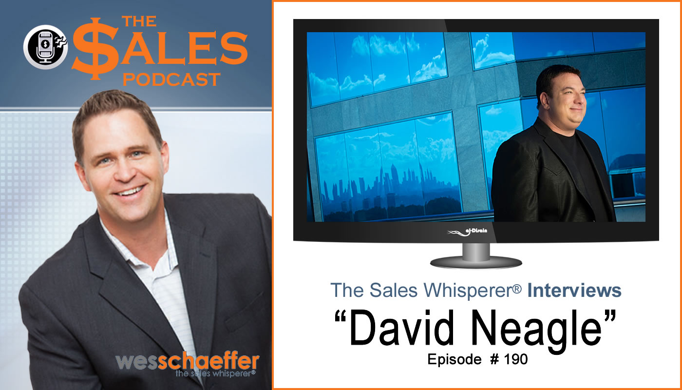 David_Neagle_on_The_Sales_Podcast_190.jpg