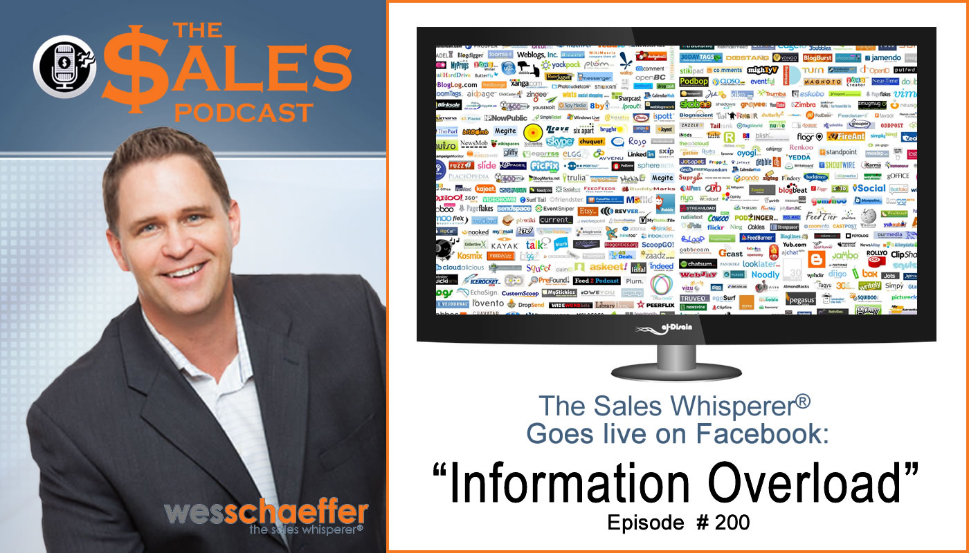 Information_Overload_on_The_Sales_Podcast_200.jpg