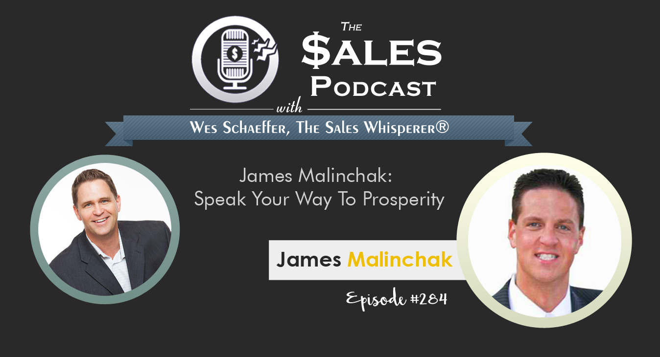 James Malinchak - The Sales Podcast #284.png