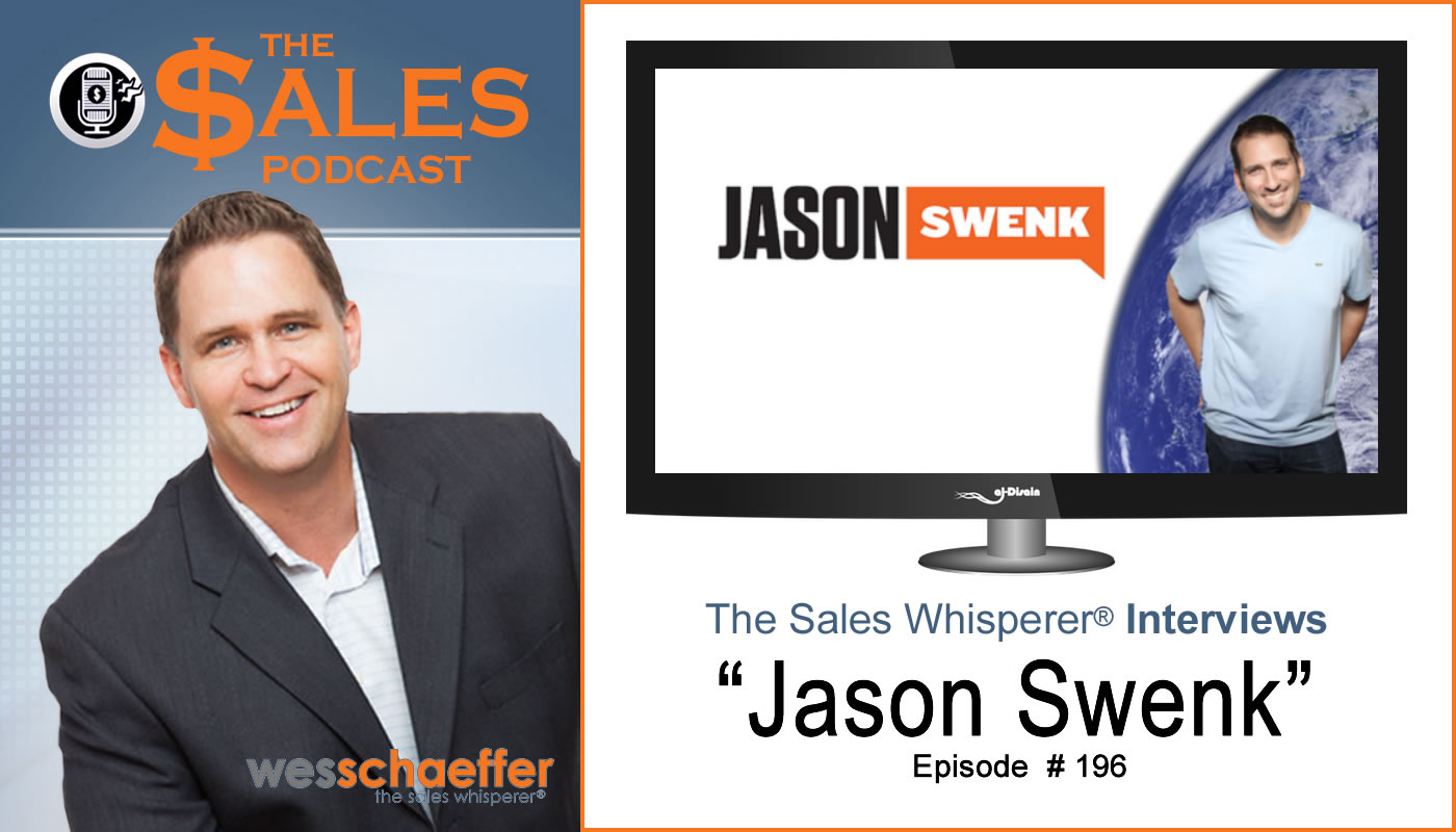 Jason_Swenk_on_The_Sales_Podcast_196.jpg